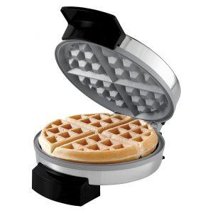 Oster® DuraCeramic™ Belgian Waffle Maker