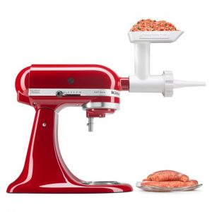 KitchenAid® Sausage Stuffer Kit