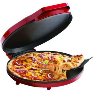 Betty Crocker Pizza Maker